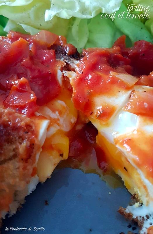 oeuf-tartine-tomate