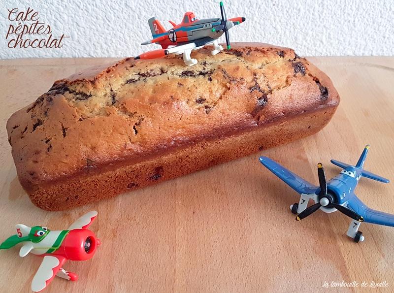 cake-pepite-choco-latambouilledebouille