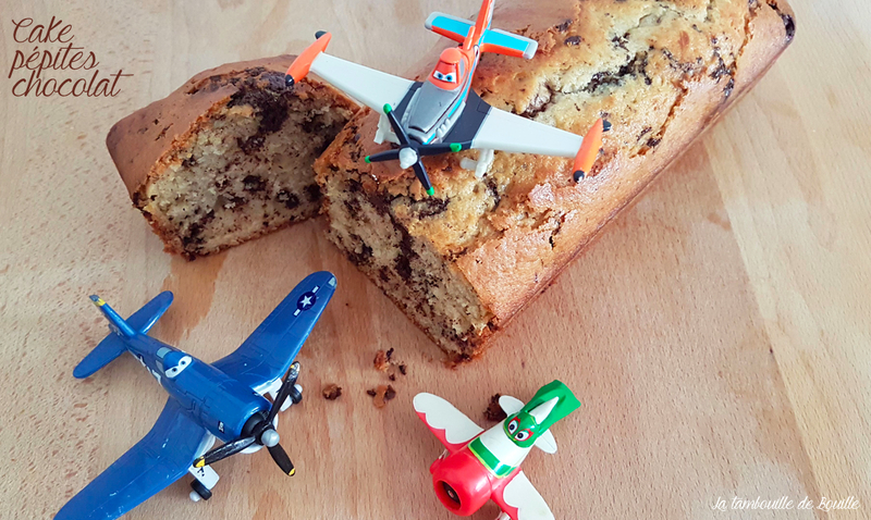 cake-pepite-choco-recette