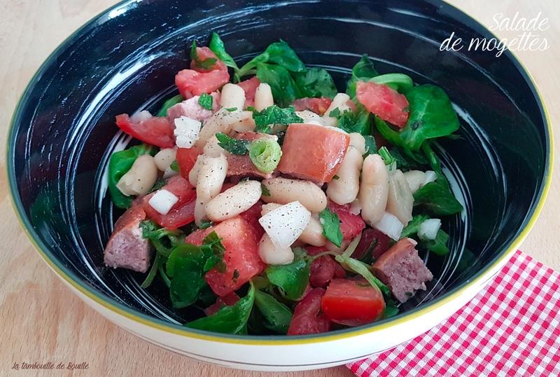 salade-mogette-vendée