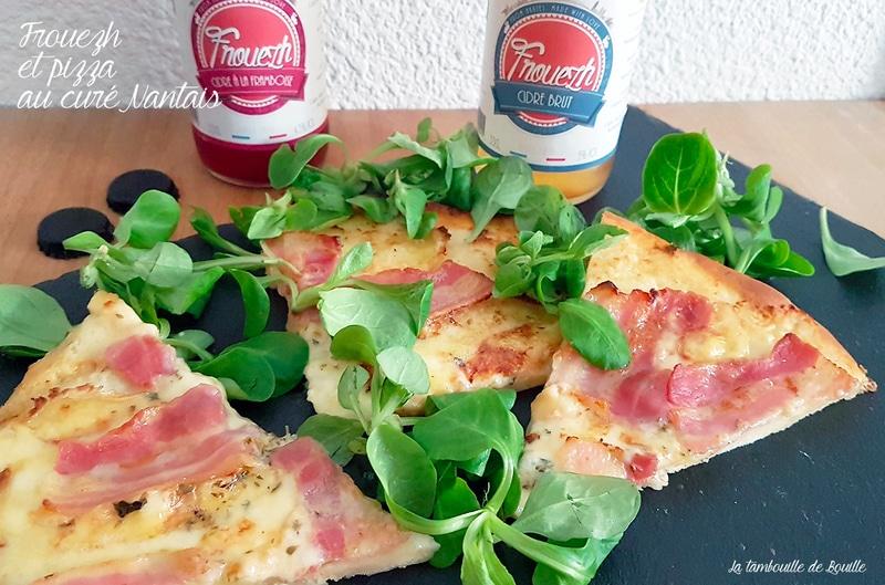 Frouezh-pizza-curé-nantais