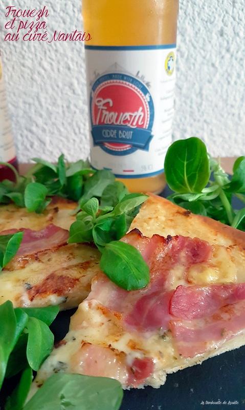 frouzh-pizza-soirée-bretagne-nantes-loire-atlantique