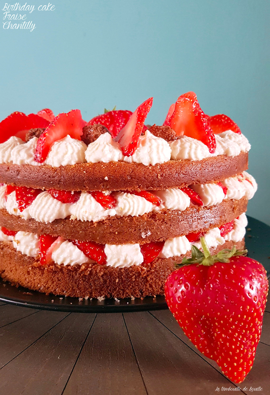 birthday-cake-fraise-chantilly-mascarpone