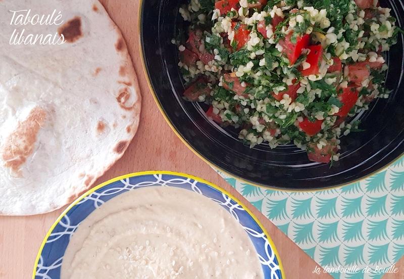 recette-taboulé-libanais-fraicheur