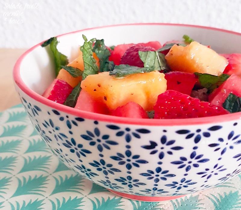 dessert-fraicheur-fruit-menthe-5baies