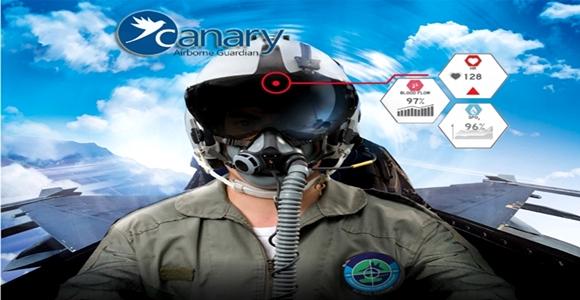 cascos para pilotos