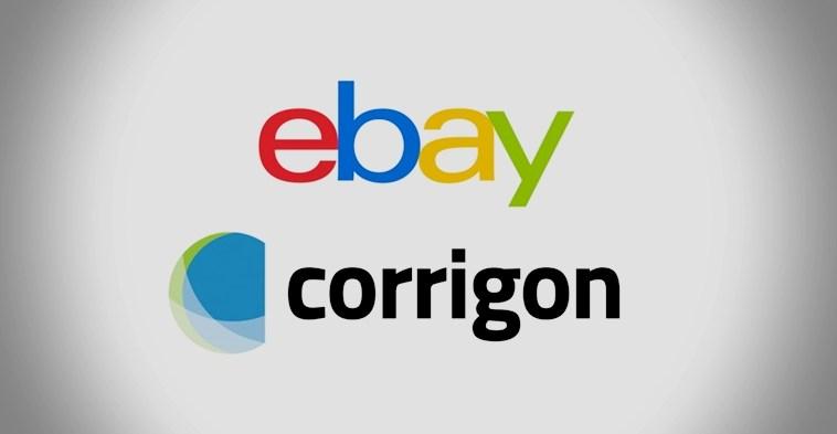 Corrigon