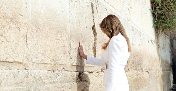 La ciudad vieja de Jerusalem