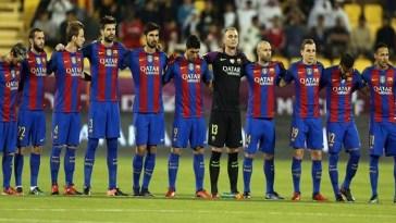 el próximo Messi