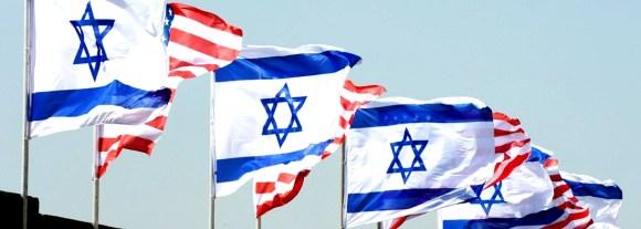 Embajada de Estados Unidos en Jerusalem