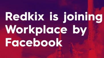 redkix