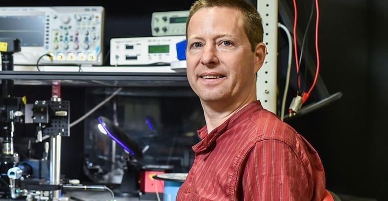 Investigadores israelíes crean tecnología de vanguardia en el campo de la fotónica y la mecánica cuántica.