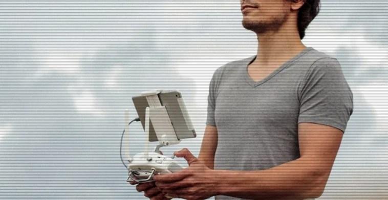 operando drones