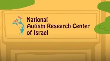 investigación del autismo