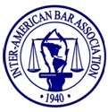 inter-american-bar-association