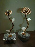 Fiori Elettrici