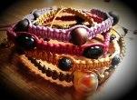 Bracciali-Handmade