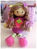 Bambolina Jenny