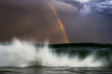 Found At Sea - Ray Collins Photo 8
