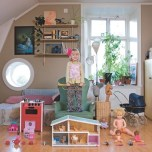 Toy Stories (Tyra, 3 – Stockholm, Sweden)