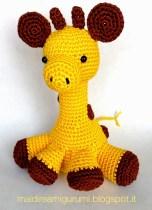 mai-dire-amigurumi-giraffa