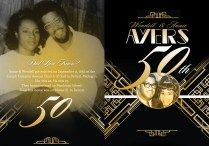 ayers50thinvite