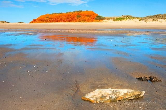 Western Australia Broome