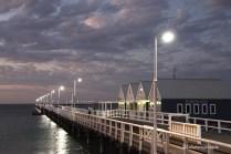 vedere il western australia sud