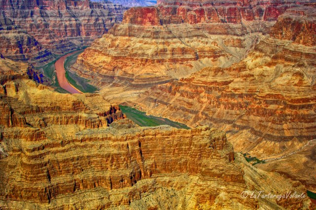 arizona,grand canyon colorado