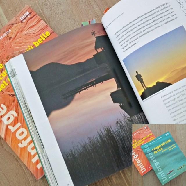 guide turistiche, le bbc books