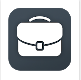 app tripcase
