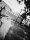 18 de setembro   lata #5 Emídio Sancho