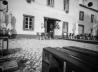 25 de setembro   lata #4 Mercearia do Prato by Imagerie - Casa de Imagens