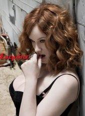 Christina_Hendricks-hot-babe-smoking-hot-lips-eyes-skin-before-lovely-young-stunning_thumb_585x795