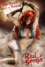 red_sonja_by_jeffach-d4xdvpc