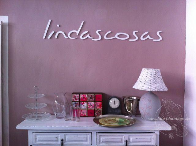 lindascosas