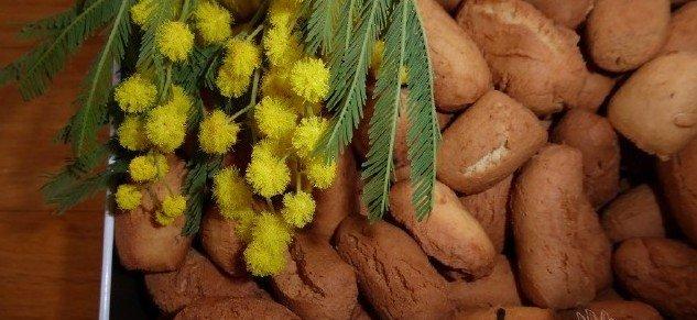 Late Bloomers Rezept Schänggeli