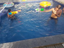 pool-party-2