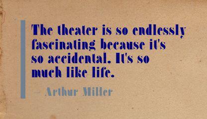 Citate teatru