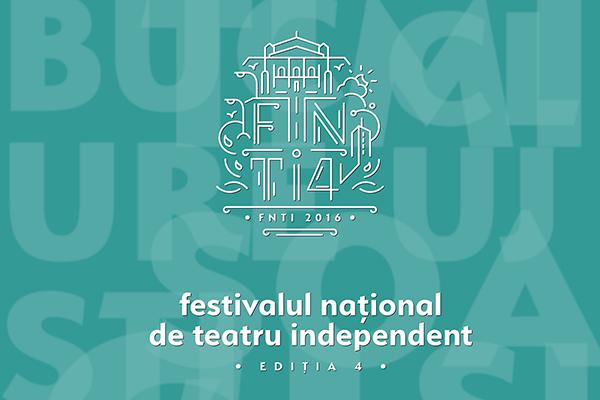 logo-fnti-2016