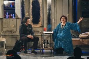 Contesa Teatrelli