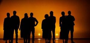 MaMe - Teatrul Fani Tardini din Galati - Fest-Fdr 2021