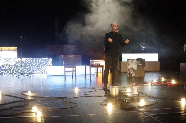 Pattern - Teatrul Tineretului din Piatra Neamt - Fest-Fdr 2021 Adrian Piclisan