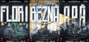Trilogia Minelor - Teatrul Dramaturgilor Romani - Fest-FDR 2021
