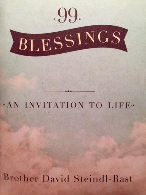 99-blessings