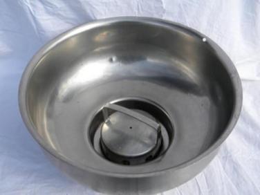 huge-stainless-steel-milk-strainer-filter-old-farm-dairy-equipment-Laurel-Leaf-Farm-item-no-n314431-1