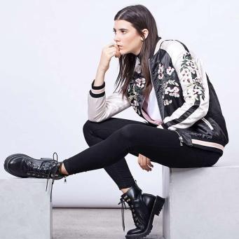 jacket-women-floral-embroidered-bomber-jacket