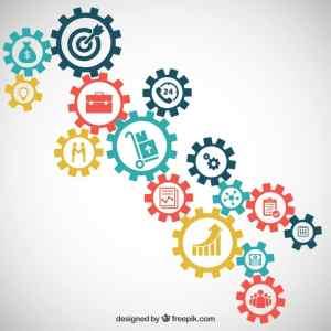 Optimiser ses campagnes Adwords passe par une analyse et une réflexion de tous les jours.