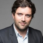 Florian Paulmier - growth hacker francophone