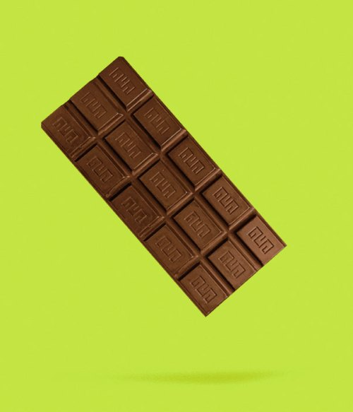 Chocolate_Barras_60_2